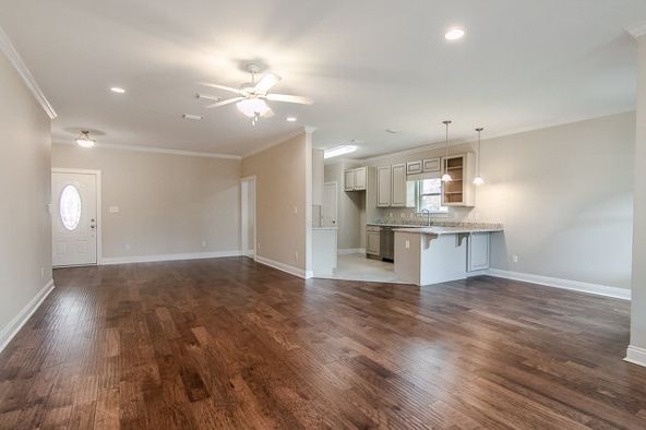 208 Divot Loop, Fairhope, AL 36532 Photo 10