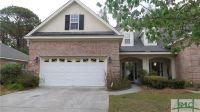 Home for sale: 8 Wild Heron Villas Rd., Savannah, GA 31419
