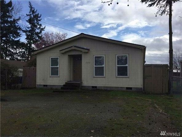 1220 S. 10th St., Lakewood, WA 98499 Photo 5