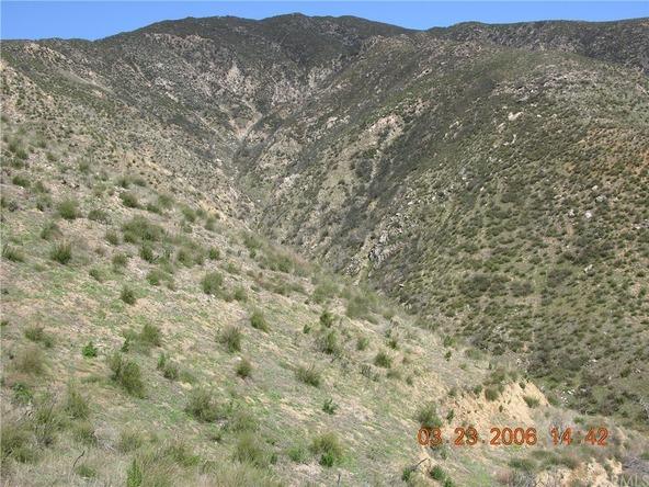 2853 Old Waterman Canyon Rd., San Bernardino, CA 92404 Photo 38