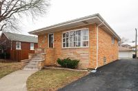 Home for sale: 4605 Prairie Avenue, Brookfield, IL 60513