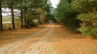 Home for sale: Lot 50 Campfield Church Rd., Ellenboro, NC 28040