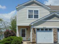 Home for sale: 2213 Flagstone Ln., Carpentersville, IL 60110