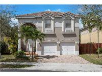 Home for sale: 4730 S.W. 113 Pl., Miami, FL 33178