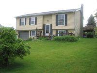Home for sale: 435 Clover Cir., Horseheads, NY 14845