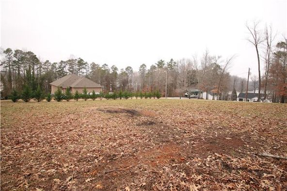 1 Lakeside Estates Rd., Athens, AL 35614 Photo 3