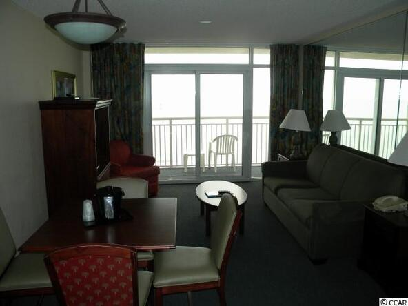 1700 N. Ocean Blvd. #955, Myrtle Beach, SC 29577 Photo 7