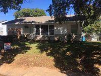 Home for sale: 3028 Thomas Avenue, Wichita Falls, TX 76308
