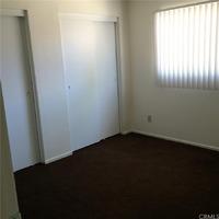 Home for sale: Buena Vista Dr., Yucca Valley, CA 92284