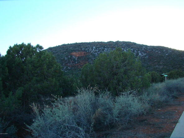 20 Crystal Sky Dr., Sedona, AZ 86351 Photo 22