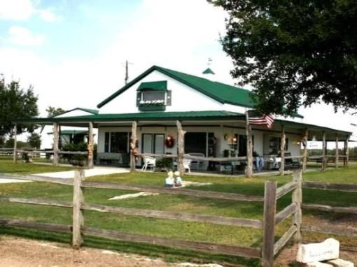 594 Rehburg Rd., Burton, TX 77835 Photo 7