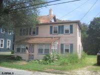 Home for sale: 444 Main St., Dorchester, NJ 08316