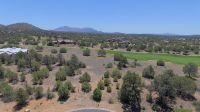 Home for sale: 15230 N. Fort Apache Pl., Prescott, AZ 86305