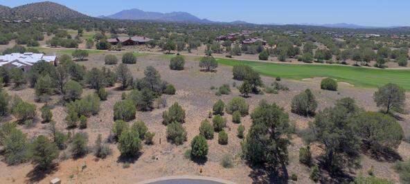 15230 N. Fort Apache Pl., Prescott, AZ 86305 Photo 1