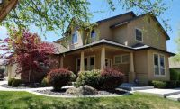 Home for sale: 5219 S. Ixion Pl., Boise, ID 83716