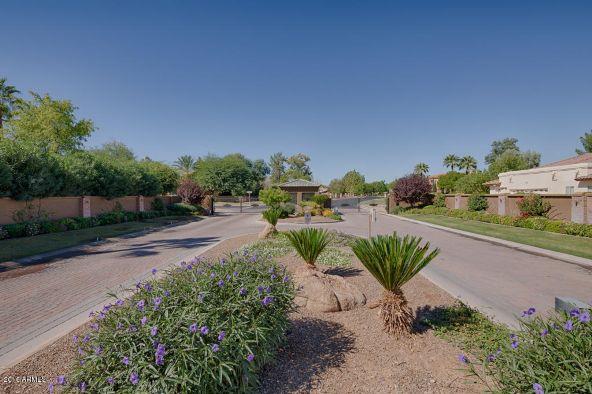 6320 E. Calle Bruvira Avenue, Paradise Valley, AZ 85253 Photo 2