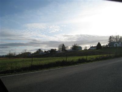 2039 Thornton St., Ferndale, WA 98248 Photo 8