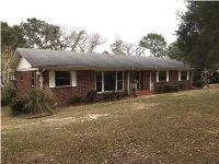 Home for sale: 3758 Camellia Dr. E., Mobile, AL 36693