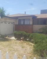 Home for sale: Greenbush Avenue, Arleta, CA 91331