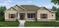 Home for sale: 23451 E. Rockinghorse Pkwy, Aurora, CO 80016