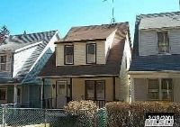 Home for sale: 18 Lake Ave., Oyster Bay, NY 11771