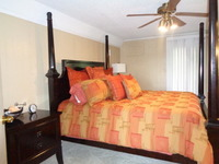 Home for sale: 1190 Eva Harbor (Waterfront), Eva, TN 38333