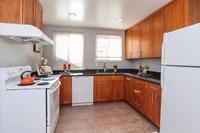 Home for sale: 2447 W. Hedding St., San Jose, CA 95128