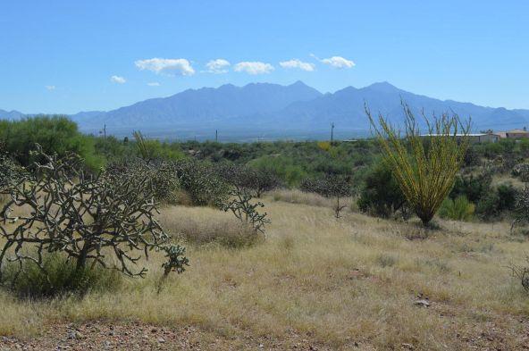 3602 W. Calle Dos, Green Valley, AZ 85622 Photo 1