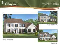 Home for sale: 1 Bellagio Road, Jackson, NJ 08527
