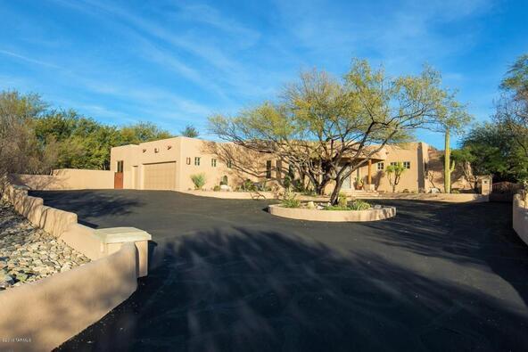 3098 N. Fennimore, Tucson, AZ 85749 Photo 11