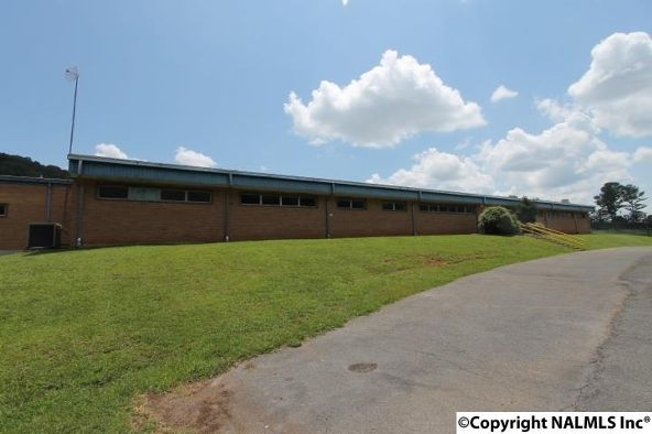 405 Beason Gap Rd., Fort Payne, AL 35967 Photo 9