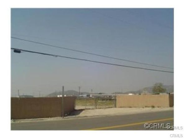19939 Kendall, San Bernardino, CA 92407 Photo 2