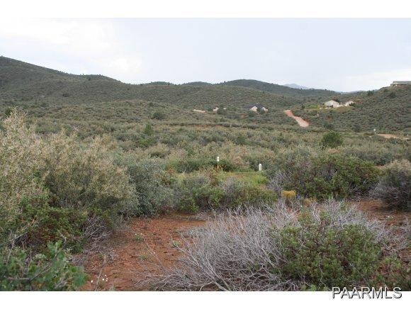 400 N. Flying Fox Trail, Prescott, AZ 86303 Photo 10