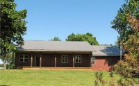 Home for sale: 11300 S. Peebly, Newalla, OK 74857