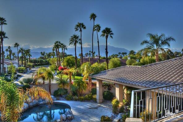344 Crest Lake Dr., Palm Desert, CA 92211 Photo 39