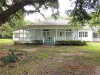Home for sale: 13162 22 Hy, Ponchatoula, LA 70454