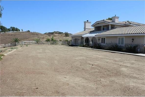 41224 Avenida la Cresta, Murrieta, CA 92562 Photo 27