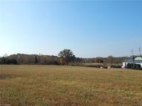 Home for sale: 000 Elkin Wildlife Rd., Elkin, NC 28621
