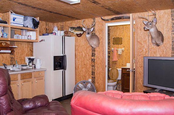 16610 Camellia Rd., Silverhill, AL 36576 Photo 21
