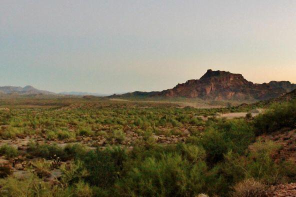 4333 N. Santiago Cir., Mesa, AZ 85215 Photo 1