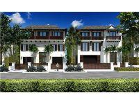 Home for sale: 3558 W. Glencoe St., Miami, FL 33133