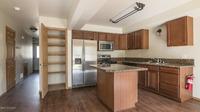Home for sale: 4100 N. Patrick Cir., Wasilla, AK 99654