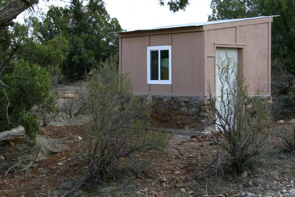 1870 W. Escondido Trail, Paulden, AZ 86334 Photo 31