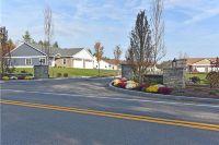Home for sale: 17 Bella Vista Cir., Glocester, RI 02814
