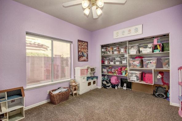 2834 E. Fox St., Mesa, AZ 85213 Photo 64