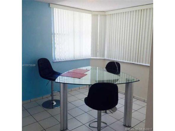 16546 Northeast 26th Ave., North Miami Beach, FL 33160 Photo 29