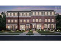 Home for sale: 2043 Wheaton Way, Sandy Springs, GA 30328