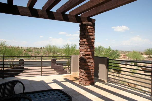 10032 N. Palisades Blvd., Fountain Hills, AZ 85268 Photo 21