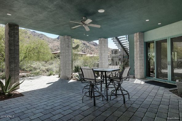 11935 E. Casitas del Rio Dr., Scottsdale, AZ 85255 Photo 50