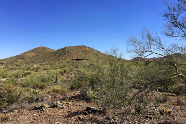 398xx N. 50th St. View, Cave Creek, AZ 85331 Photo 3
